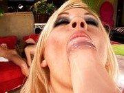 Гиг Порно первый трахать Развлечения дамочек друг с другом и с игрушками