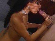 Гиг Порно  Азиатку сломили мощнейшим секс порывом