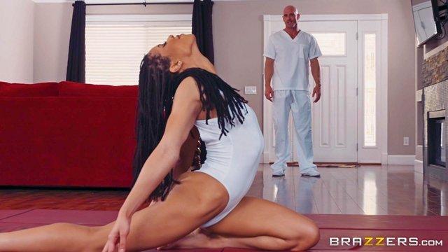Full hd порно массаж онлайн