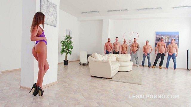 Гиг Порно В Рот гигпорно видео