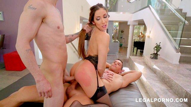 Жесткое порно фото бесплатно секс оргии и мнет