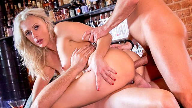 Порно секс фантазии