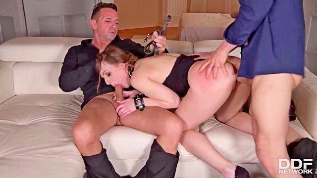 Садо мазо секс порно онлайн без смс