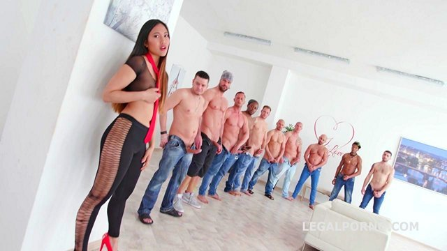 Гиг Порно Азиатки гигпорно видео