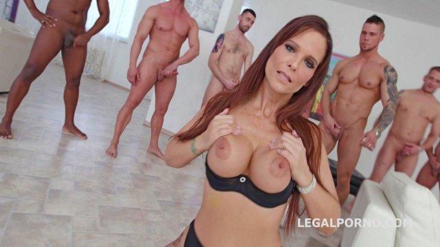 Гиг Порно На Лицо гигпорно видео