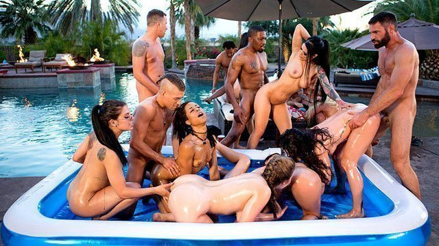 Гиг Порно Порно Звезды гигпорно видео