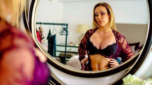 Гиг Порно Блондинки гигпорно видео