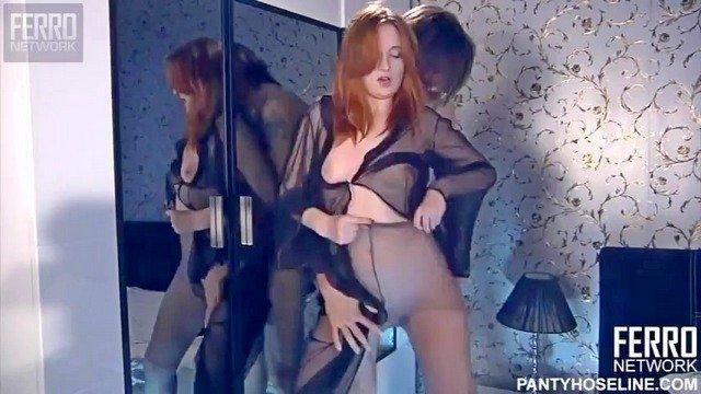 Гиг Порно Рыжие гигпорно видео