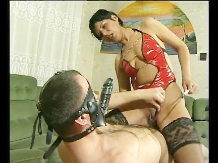 Порно мужики рабы