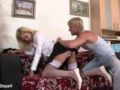 Гиг Порно  Грубый Секс Европейки Молодые гигпорно видео