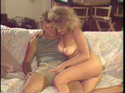 Гиг Порно Ретро Порно pornhub.com анал волосатая ебля в жопу загорелая каблуки лижет пизду натуральные сиськи отсос палец внутрь пышная попка сперма на жопу гигпорно видео