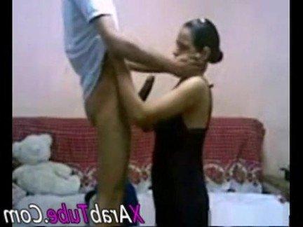 Арабское порно с вебкамер