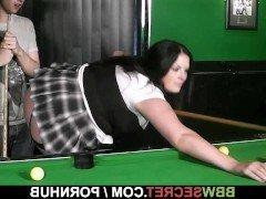 Гиг Порно большая жопа Большие Жопы Большие Сиськи Униформа гигпорно видео