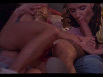 Домашнее порно новинки онлайн