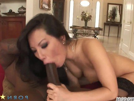 Гиг порно Азиатская блядь сурово долбится в анал с темнокожим кавалером гигпорно HD Азиатки Анальный Секс Большие Члены Межрасовый Секс Порно Звезды бесплатное секс видео