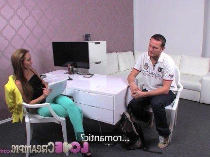 Гиг Порно чешское HD Брюнетки Маленькие Сиськи Порно Звезды Секс Кастинги Сперма Внутрь гигпорно видео