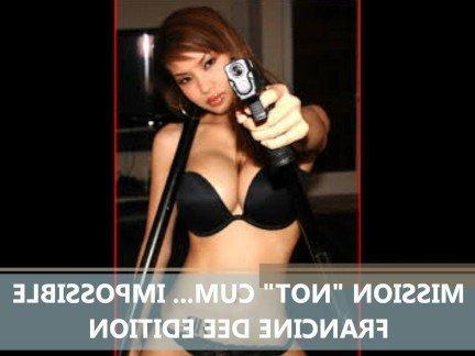 Муз комшоты порно