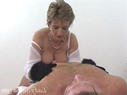 Фильм онлaйн ретро порно зрелaя