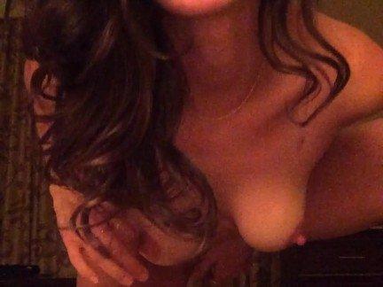Гиг Порно Знаменитости abigail spencer leaked celebrity бритая киска брюнетка вебкамера девушка соло дрочит знаменитость камера крупным планом маленькая грудь мастурбирует натуральные сиськи худая гигпорно видео