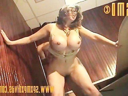 Гиг Порно  Большие Жопы Жесткий Секс Латинки Любители гигпорно видео