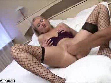 Европейский онлайн порно
