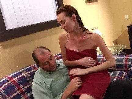 Гиг Порно большие высокие HD Большие Сиськи Жесткий Секс Молодые Порно Звезды Фетиш гигпорно видео