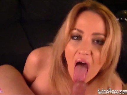 Гиг Порно Милфа берет в рот у чувака делая минет с ругательствами HD Большие Сиськи Зрелые Женщины Минет Порно Звезды Секс от 1-го Лица гигпорно видео