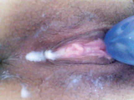 Гиг Порно много кончил HD Любители Мастурбация Оргазм Струёй Секс Игрушки гигпорно видео