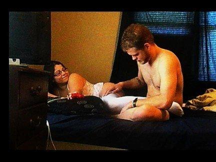 Гиг Порно  HD Большие Члены Домашнее Порно Жесткий Секс Красотки Реалити Порно Эксклюзив гигпорно видео