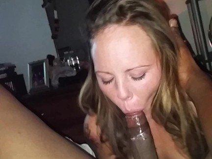 Скачать через торрент порно экстрим бабу унизили отдолбили толпой море спермы