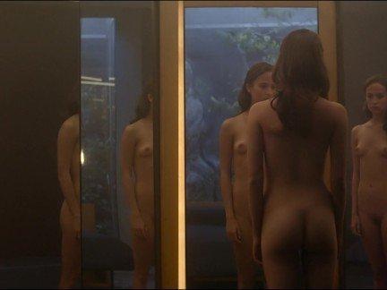 Гиг Порно Знаменитости alicia vikander celeb nude scene celebrity cyborgs movie nude scenes movie scene sweden азиатка брюнетка знаменитость красотка маленькая грудь натуральные сиськи гигпорно видео