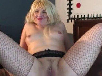 Гиг Порно  Блондинки Большие Жопы Лесбиянки Фетиш гигпорно видео