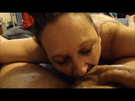 Гиг Порно  HD Большие Сиськи Большие Члены Домашнее Порно Любители Эксклюзив гигпорно видео