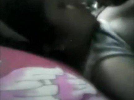 Гиг Порно Любительская пара индусов совокупляется на платную вебку HD Большие Сиськи Индианки Любители Молодые гигпорно видео
