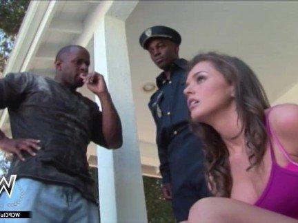Гиг Порно фетиш HD Большие Члены Межрасовый Секс Молодые Порно Звезды Униформа гигпорно видео