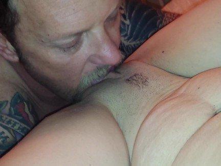 Гиг Порно  HD Куннилингус Любители Реалити Порно Секс от 1-го Лица гигпорно видео
