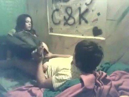 Гиг Порно Молодые desi indian homemade indian amateur indian desi fuck indian desi girl indian mms indian teen indian teen mms indian teen sex indian teen webcam подростки юная гигпорно видео