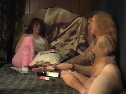 Гиг Порно Курящие smoking fetish smoking mature аматюрка блондинка в очках дым интервью курит мама мамаша милфа со странностями старая фетиш гигпорно видео