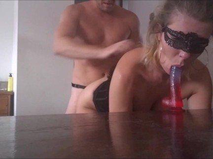 Гиг Порно игрушки для взрослых HD Блондинки Грубый Секс Домашнее Порно Красотки Секс Игрушки Эксклюзив гигпорно видео
