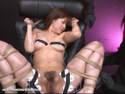 Гиг Порно связанную Бондаж Зрелые Женщины Секс Игрушки Японки гигпорно видео