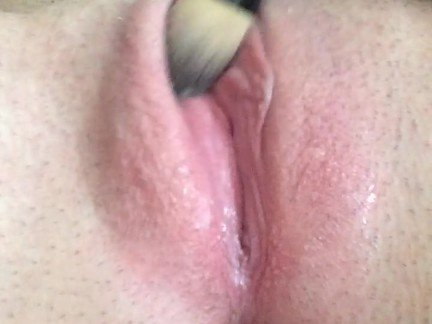 Клиторальные оргазмы видео