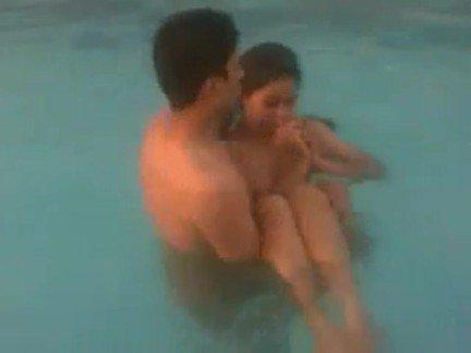 Гиг Порно Индианки indian amateur sex indian college girls indian mms indian mms scandals indian teen mms naked swimming pool swimming pool fuck swimming pool teen very young girl fuck подростки юная гигпорно видео