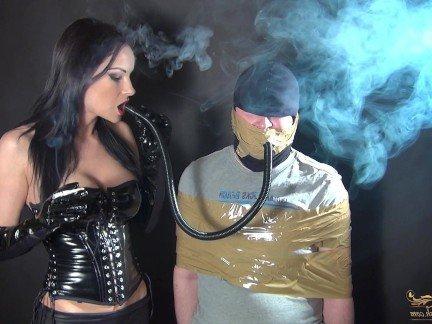 Гиг Порно бондаж HD Курящие Любители Молодые гигпорно видео