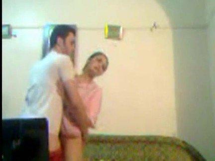 Гиг Порно  Арабы Большие Члены Веб-камеры Женщины в Возрасте гигпорно видео