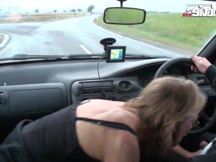 Гиг Порно массаж чехов HD Блондинки Женщины в Возрасте Любители Немки гигпорно видео