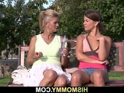 Гиг Порно чешское Женщины в Возрасте Лесбиянки Молодые Секс Игрушки гигпорно видео