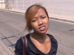 Гиг Порно ебля во все дыры Азиатки Любители Маленькие Сиськи Молодые гигпорно видео