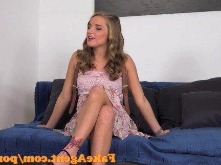 Порно русских девушек с большими настоящими дойками смотреть онлайн в хорошем качестве