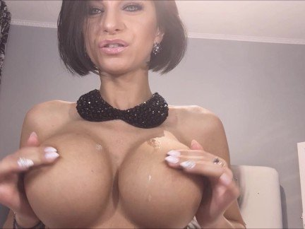 Порно кончает видео онлайн