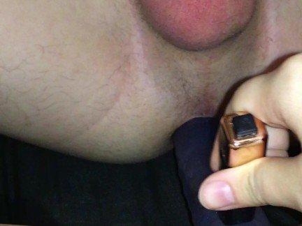 Гиг Порно Сучка вставила страпон в жопу извращенного парня до оргазма HD Анальный Секс Домашнее Порно Оргазм Струёй Секс Игрушки Секс от 1-го Лица гигпорно видео